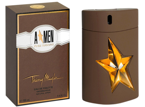 thierry-A-MEN.jpg