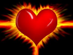 corazon-fuego
