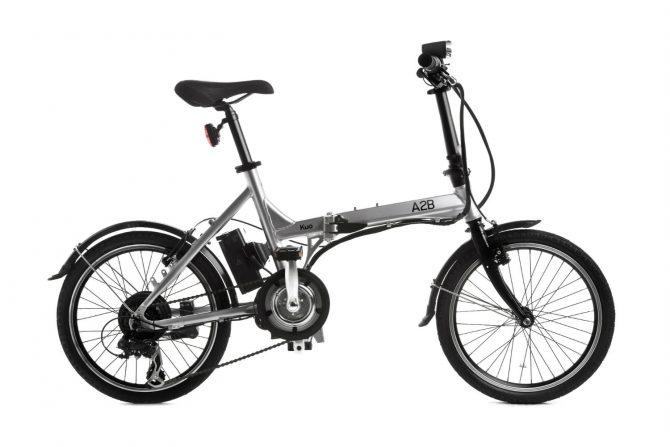 Las Bicicletas son para el verano y para siempre