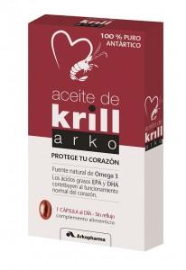 9730 envase aceite de krill.ai