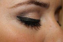 Trazar el Eye liner perfecto