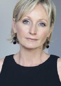 Natalie Bader