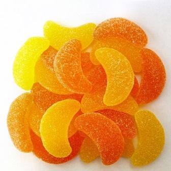 bolsa-naranja-y-limon