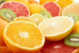 La verdadera Vitamina C