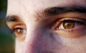 Ojo con los ojos