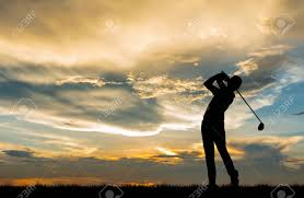 Golf,deporte,relax y placer