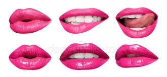 Construir una boca perfecta